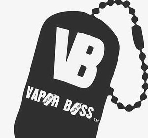 Vapor Boss coupon code