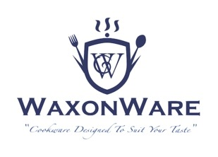 Waxon Ware coupon code