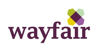 Wayfair coupon code