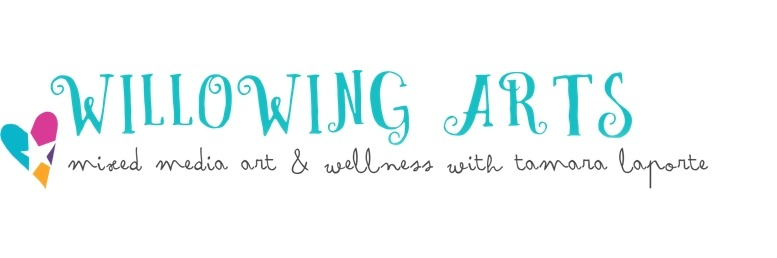 Willowing Arts coupon code