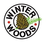 Winter Woods coupon code