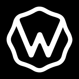 Wohven coupon code