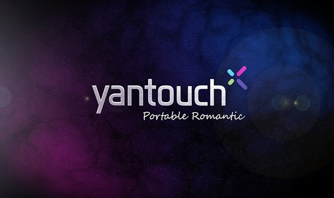 Yantouch coupon code