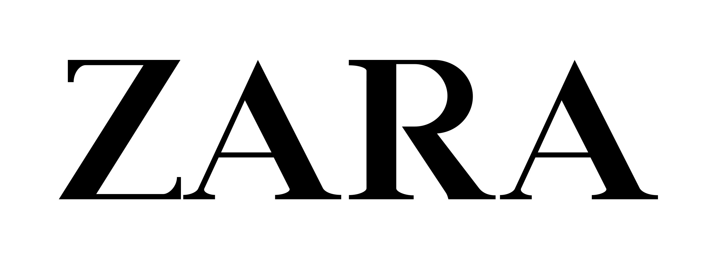 Zara coupon code